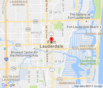 Father Son Locksmith Shop Fort Lauderdale, FL 954-283-5718